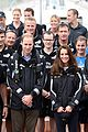 kate middleton prince william racing yachts 05