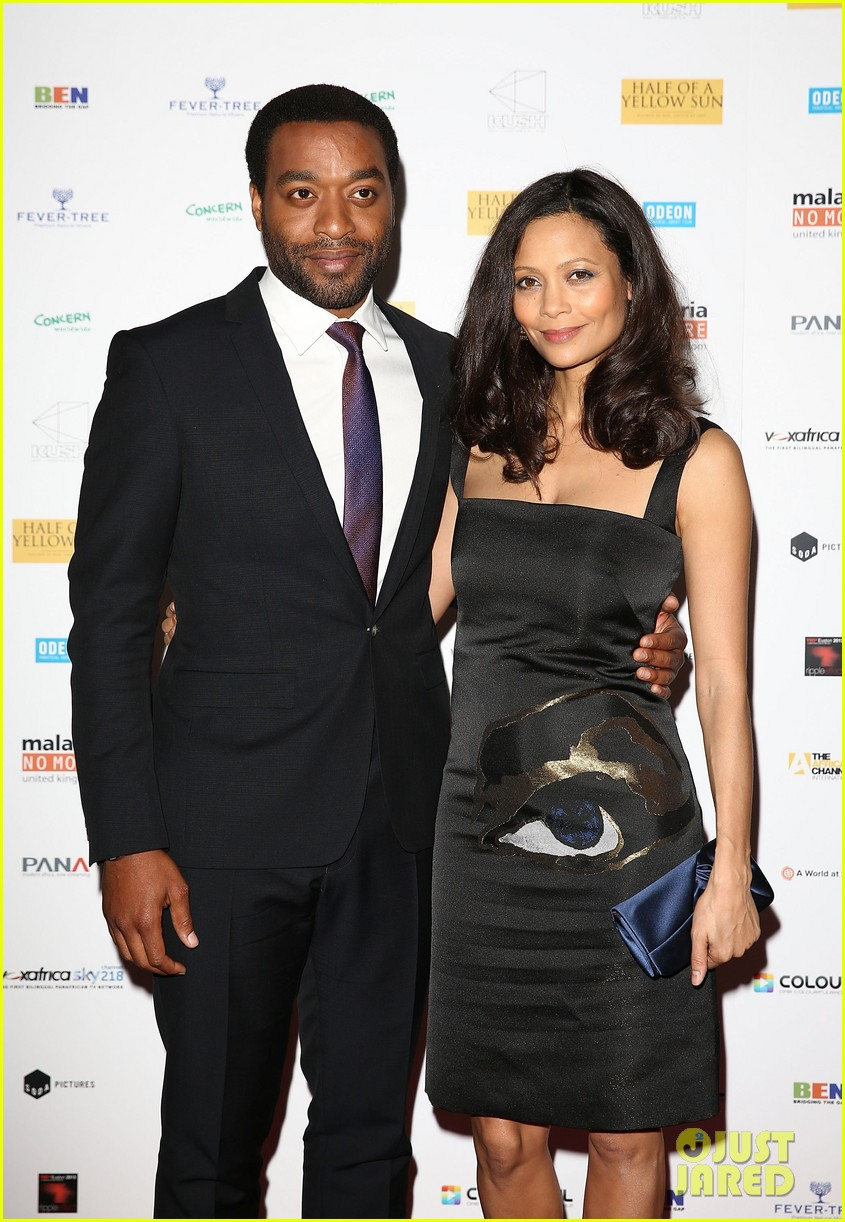 thandie newton looks amazing five weeks after giving birth 02