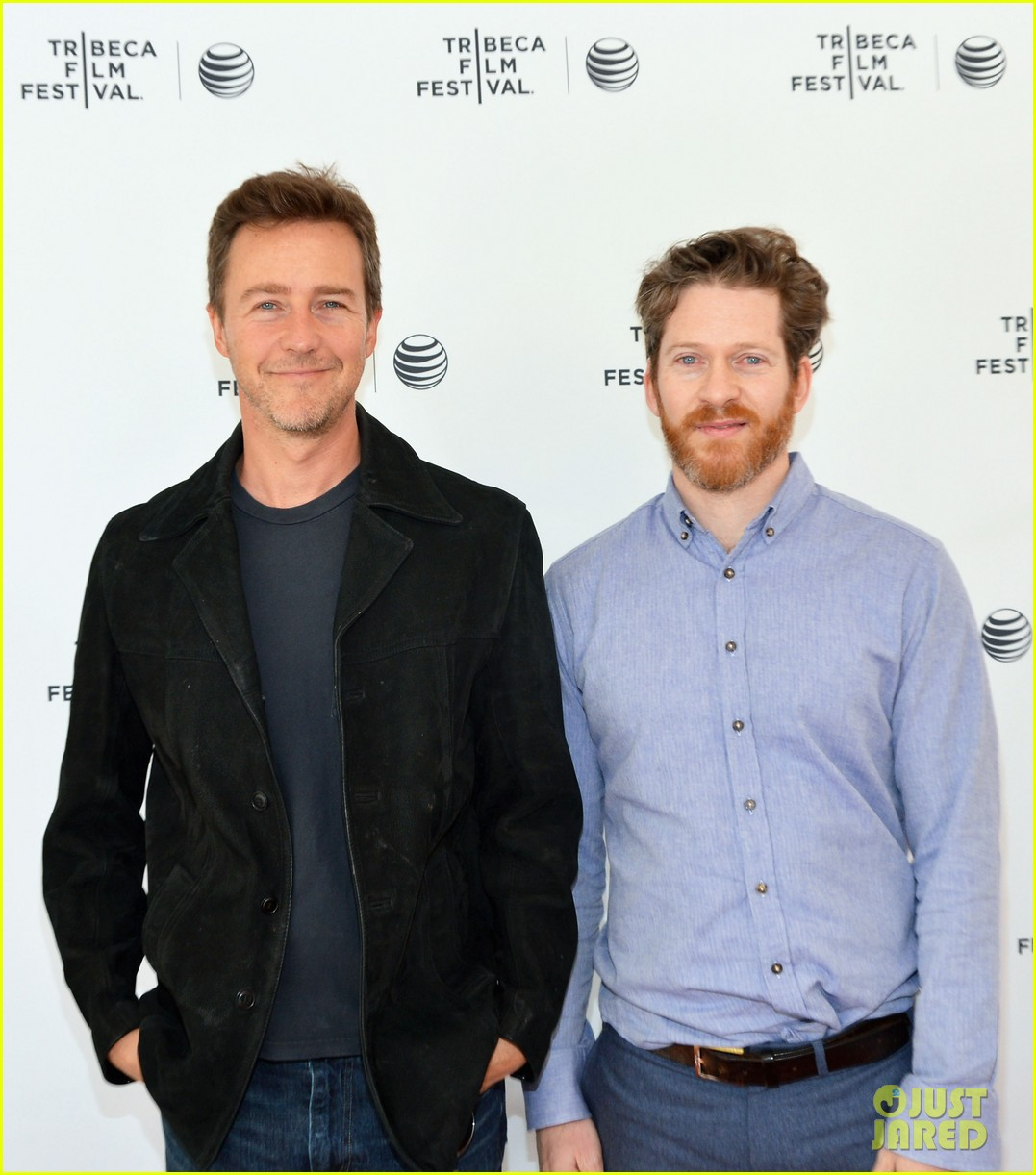 edward norton my own man tribeca film festival premiere 123100495