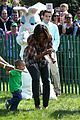 michelle obama white house easter egg roll 06