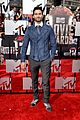 dylan obrien tyler hoechlin mtv movie awards 2014 03