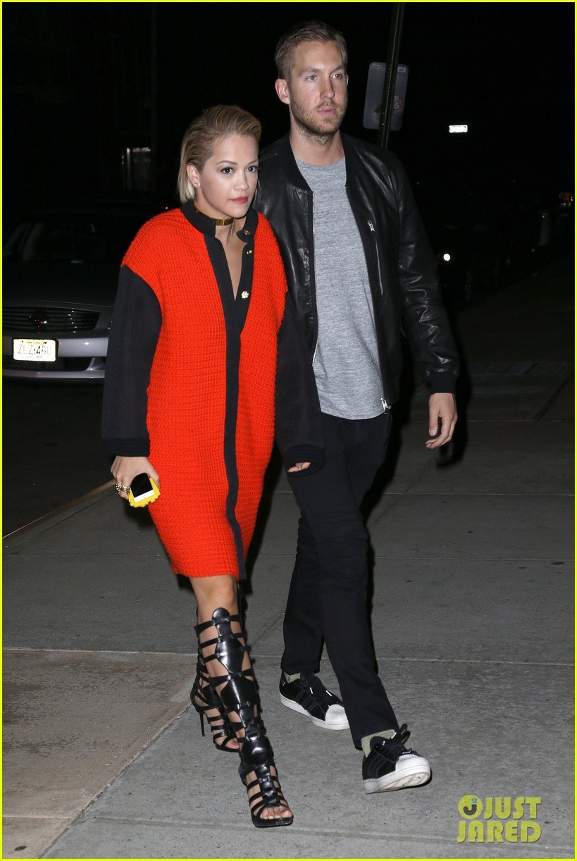 rita ora never dated nick jonas 08