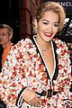 rita ora talks playing mia grey in fifty shades of grey 17