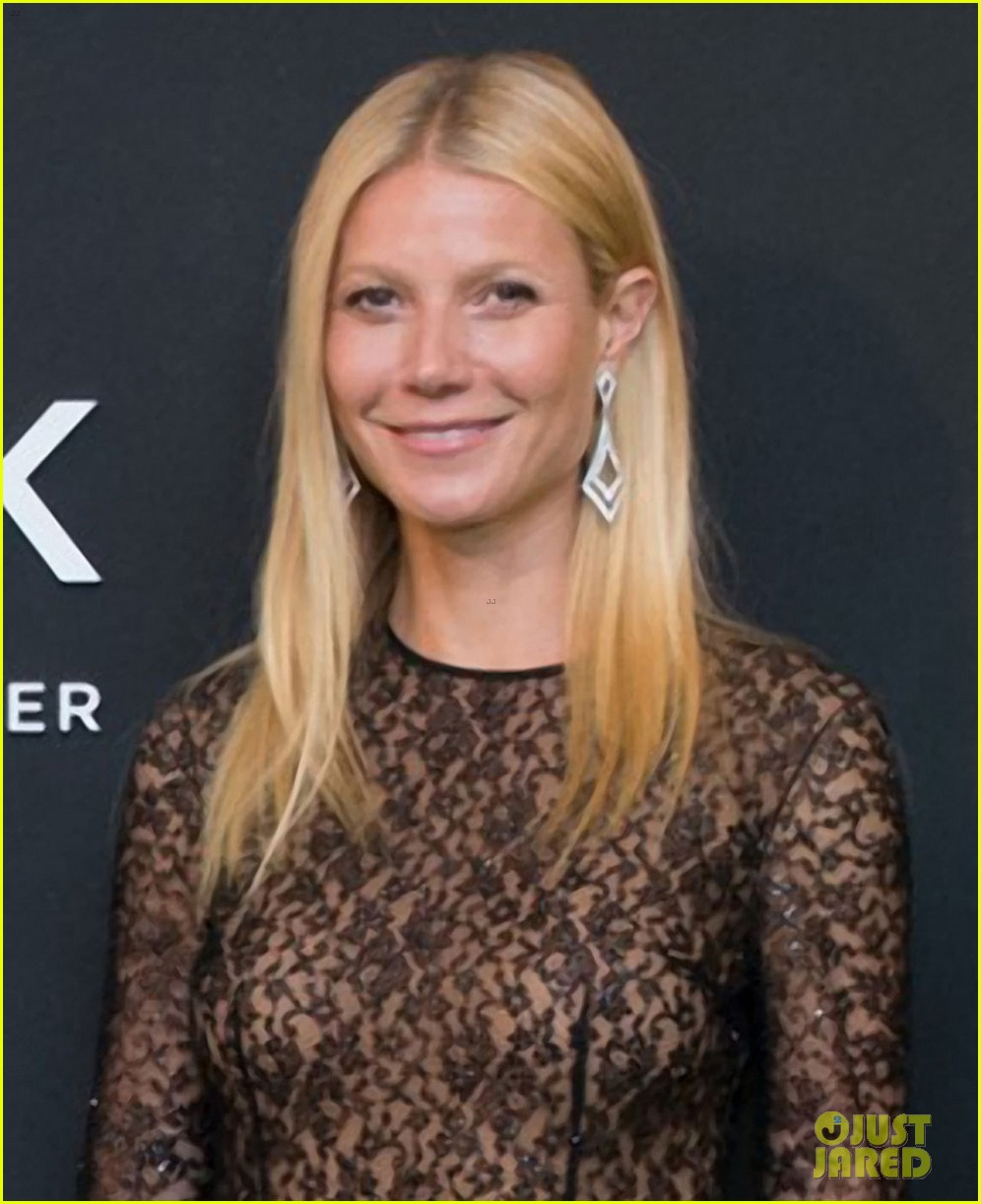 gwyneth paltrow stuns in sheer dress in hong kong 02
