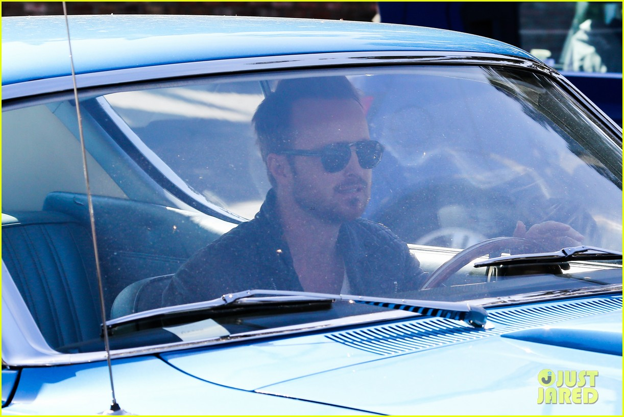 aaron paul hellion heading to cannes 16