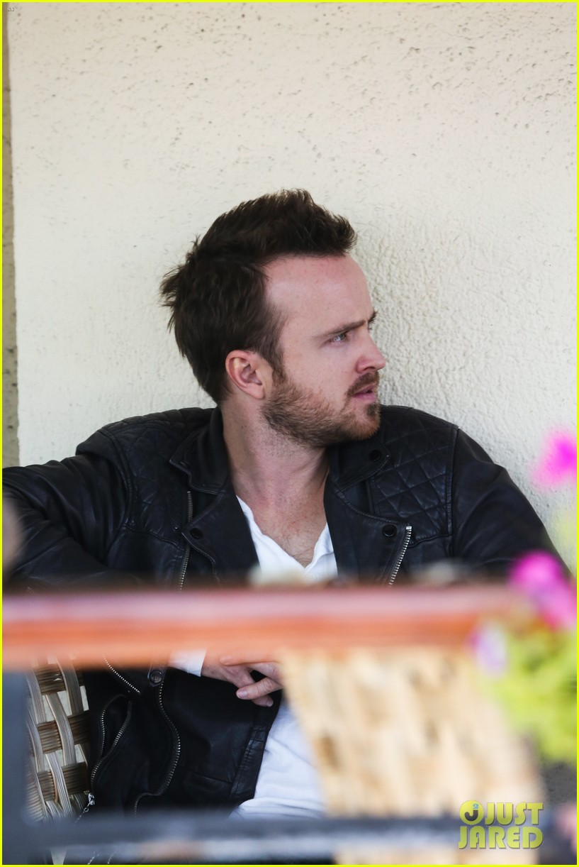 aaron paul hellion heading to cannes 17