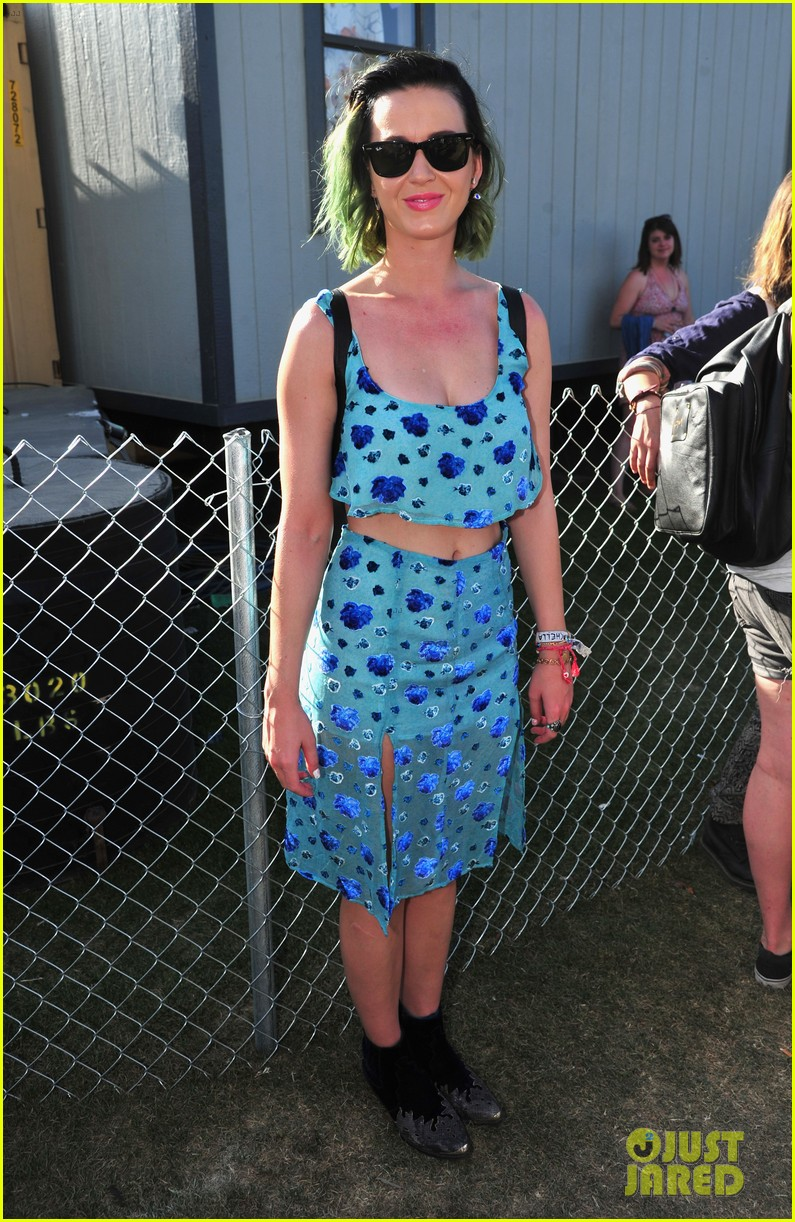 katy perry blood orange coachella music festival 22