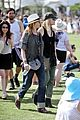 michelle pfeiffer melanie griffith moms coachella 11