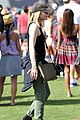 michelle pfeiffer melanie griffith moms coachella 16