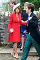 pippa middleton goes green for her friends wedding 17