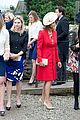 pippa middleton goes green for her friends wedding 29