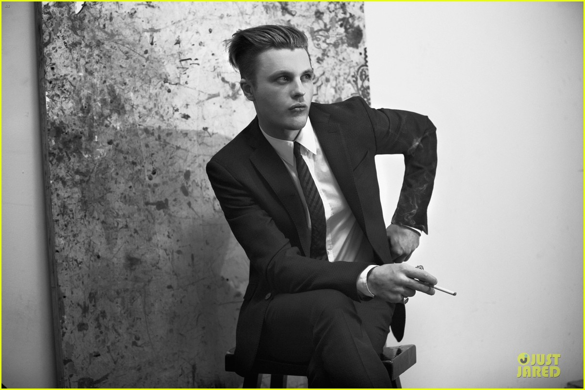 michael pitt suitable for flaunt magazine 023095224