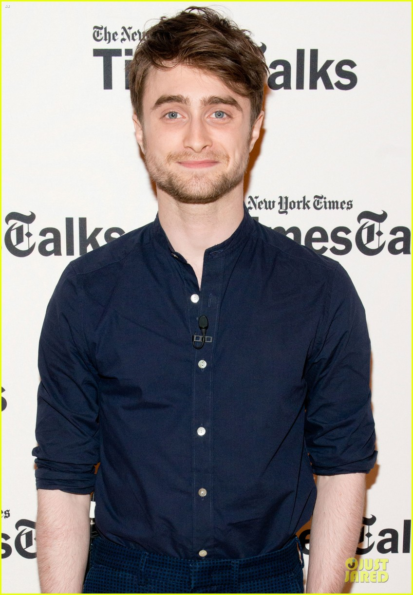 daniel radcliffe to do big musical film 02