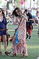 rosie huntington whiteley alessandra ambrosio coachella day three 08