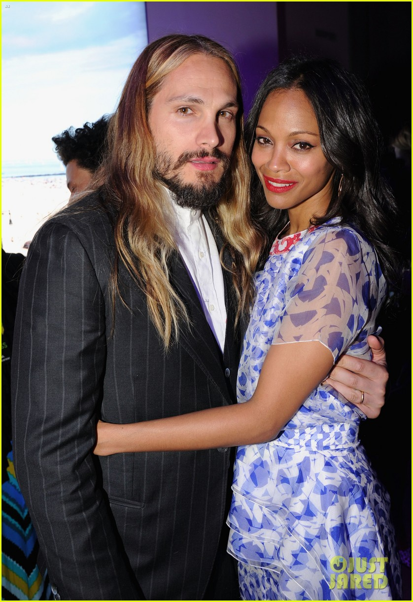 zoe saldana marco perego first appearance together 04