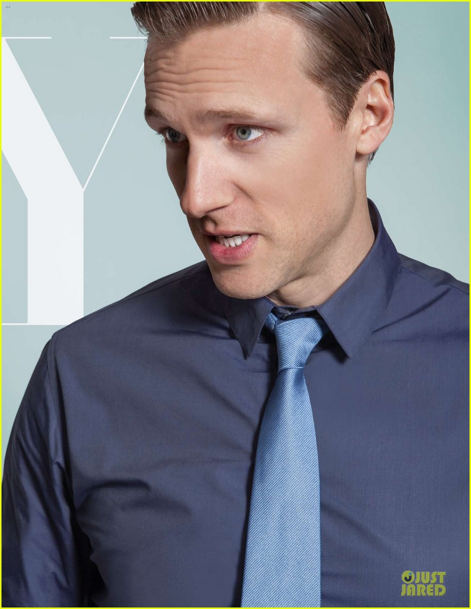 teddy sears master of sex da man 023096011
