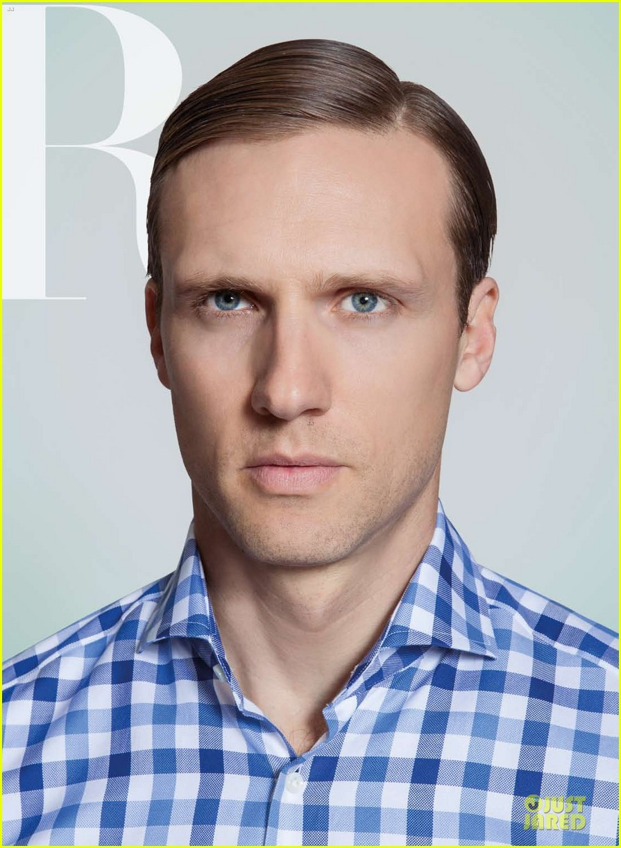 teddy sears master of sex da man 053096014