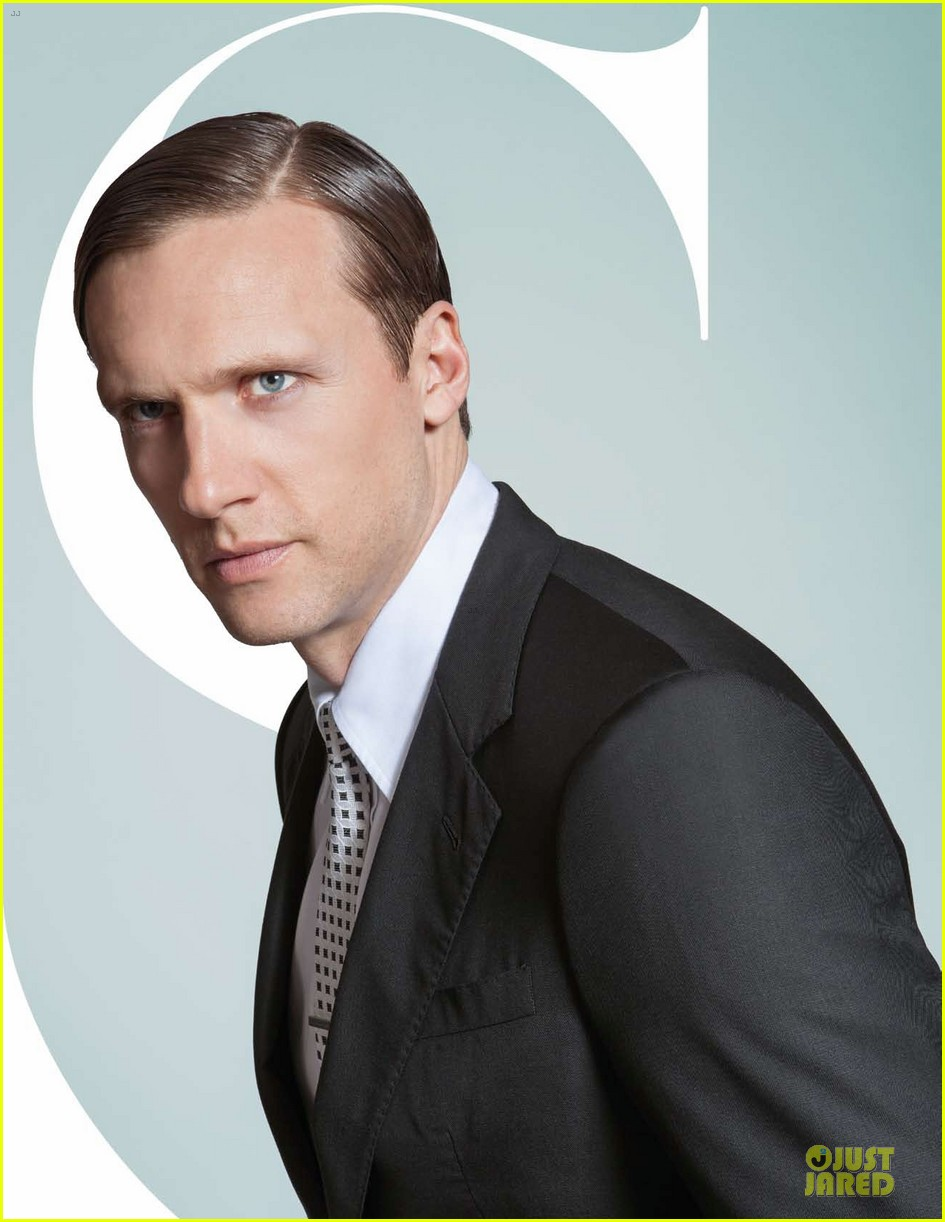 teddy sears master of sex da man 073096016