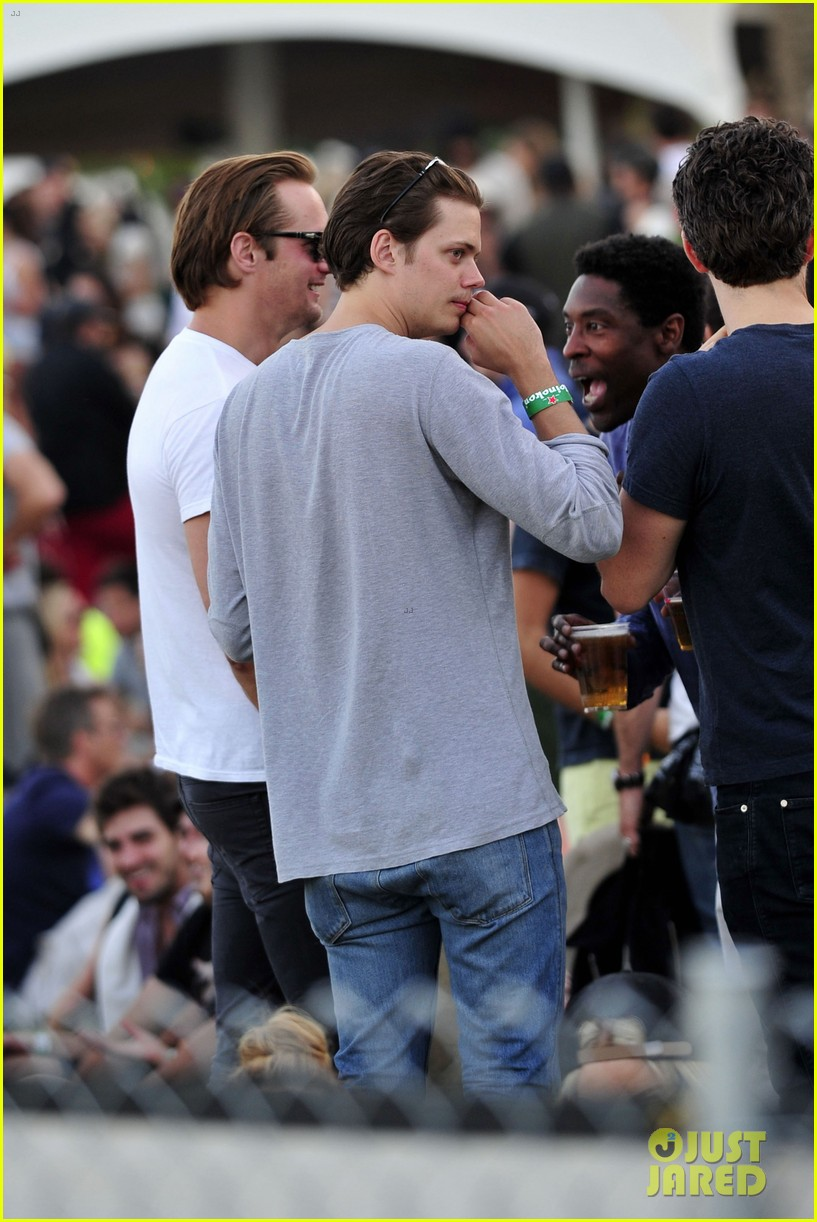 alexander skarsgard brother bill coachella 2014 15