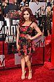 snooki jwoww pregnant pals at mtv movie awards 2014 04