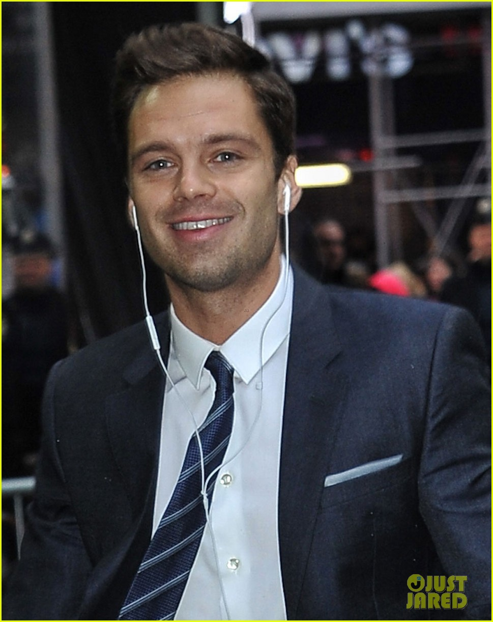 sebastian stan most uncomfortable part of costume 02