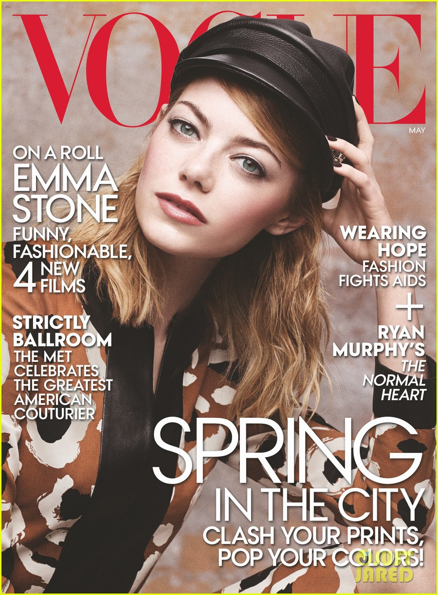 emma stone vogue may 2014 03