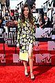 bella thorne zendaya mtv movie awards 2014 11
