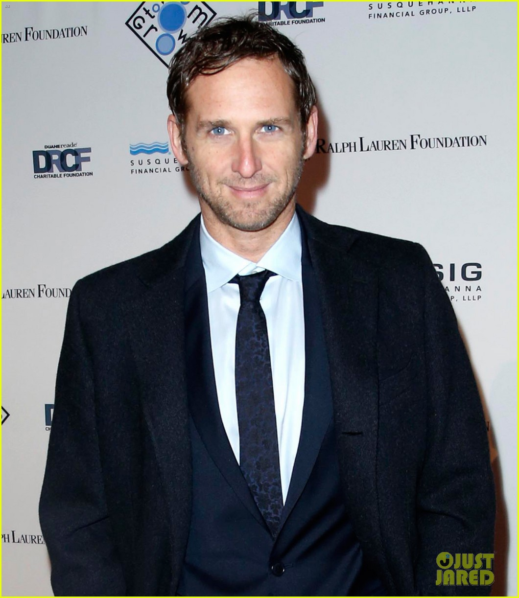 uma thurman josh lucas room to grow spring gala 093087469