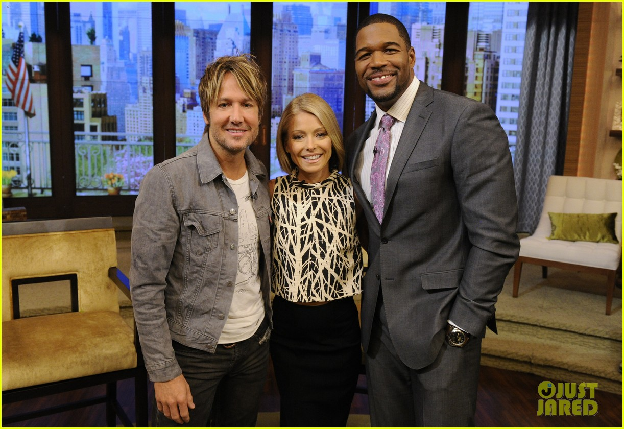 keith urban shares awesome blast from the past 02