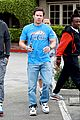 mark wahlberg meets up with jon voight 01
