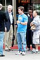 mark wahlberg meets up with jon voight 05