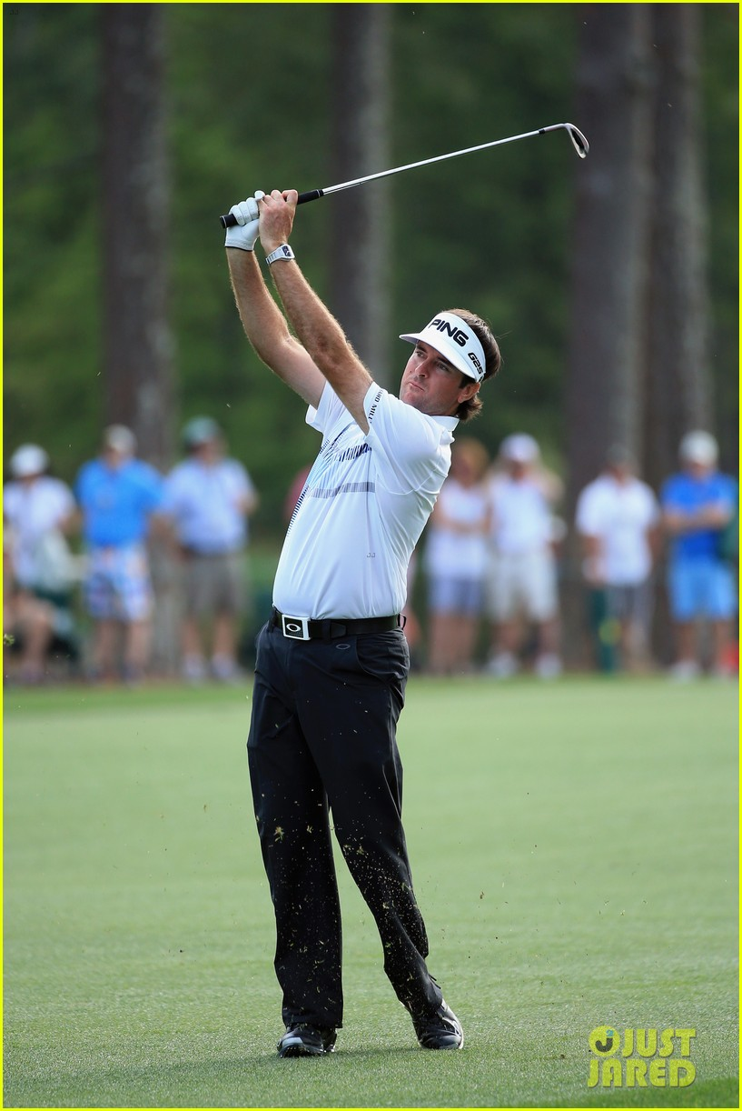 bubba watson wins the masters 2014 043091012
