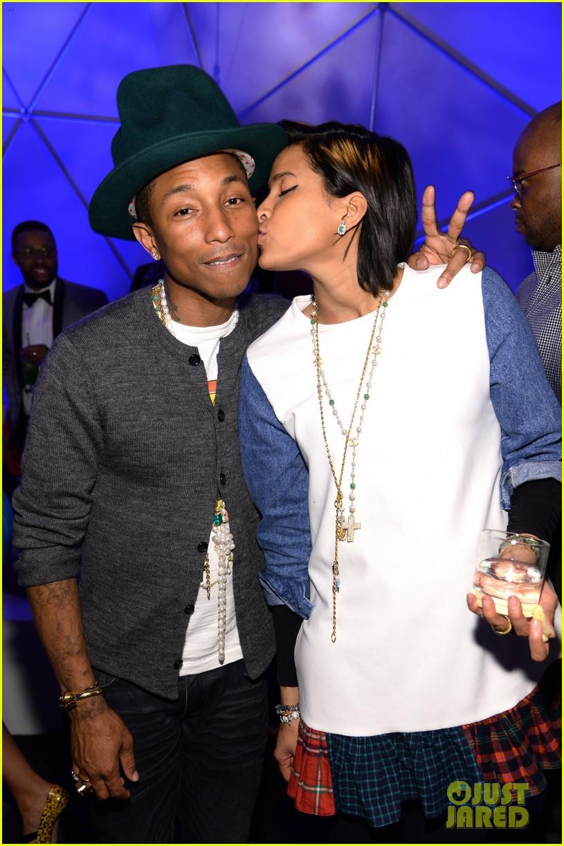 pharrell williams celebrates happy 41st birthday 05
