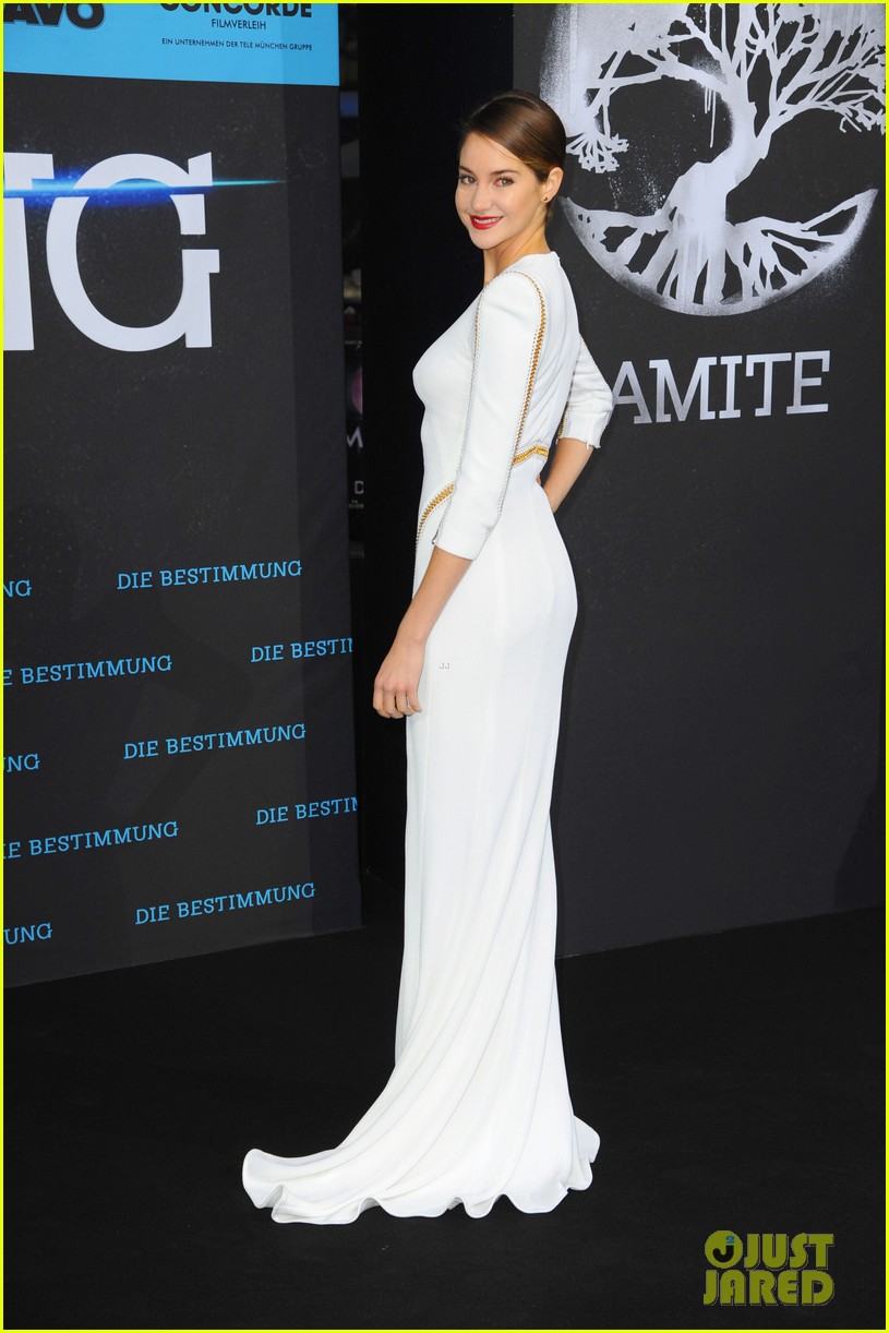 shailene woodley theo james bring divergent to germany 14
