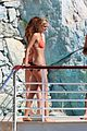 adrian grenier shirtless pool bikini babes 05