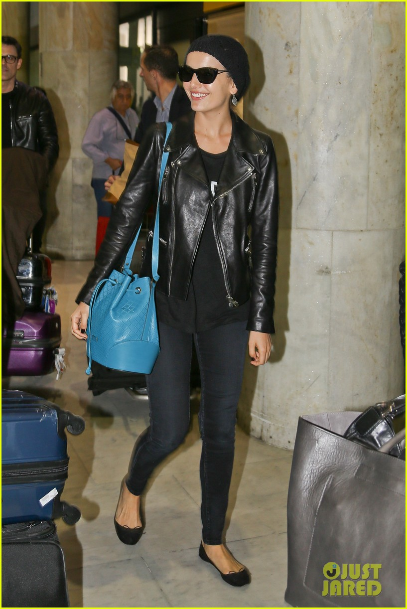 camilla belle gucci favorite places in sao paulo brazil20