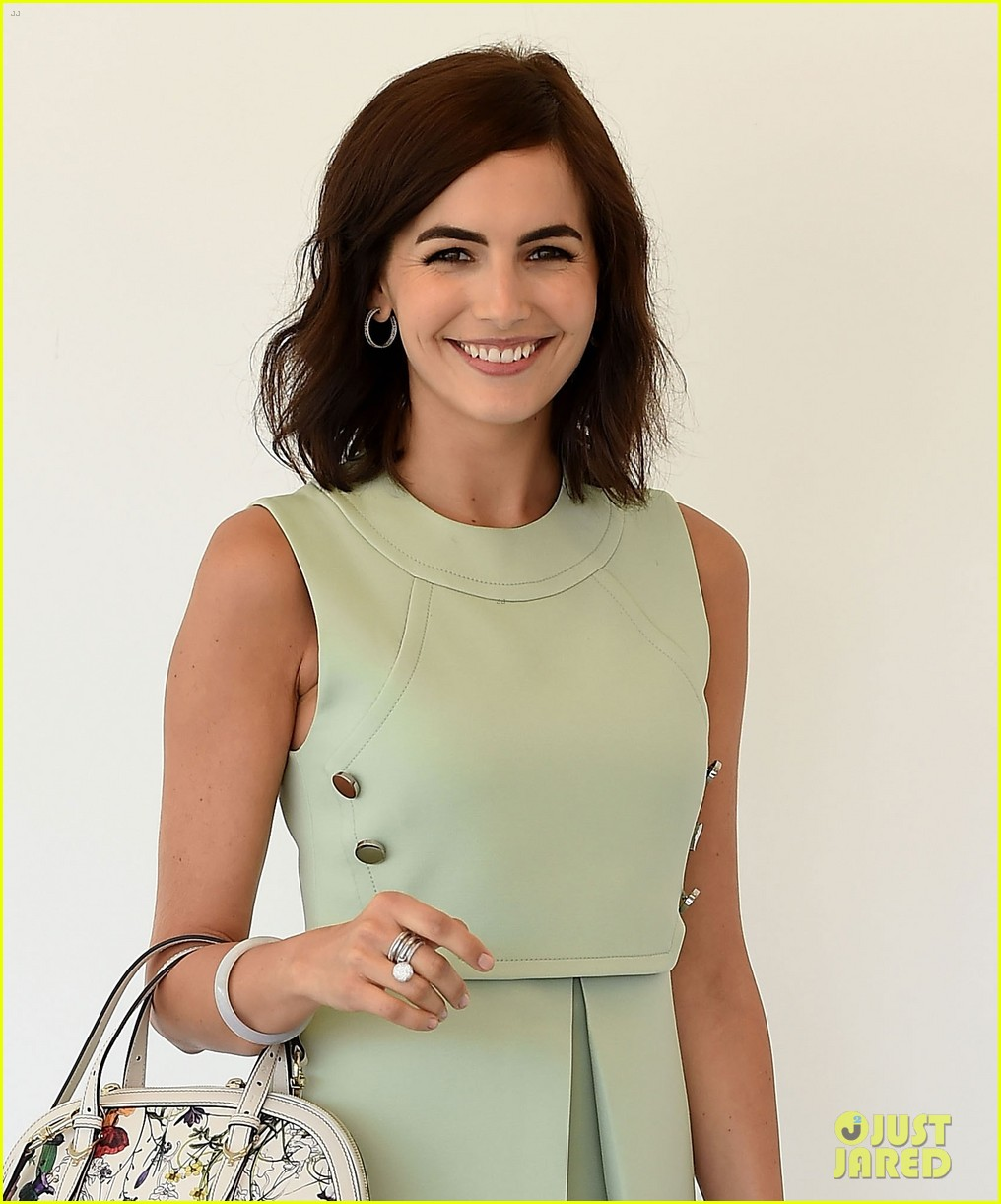 camilla belle continues her tour of brazil with gucci 04