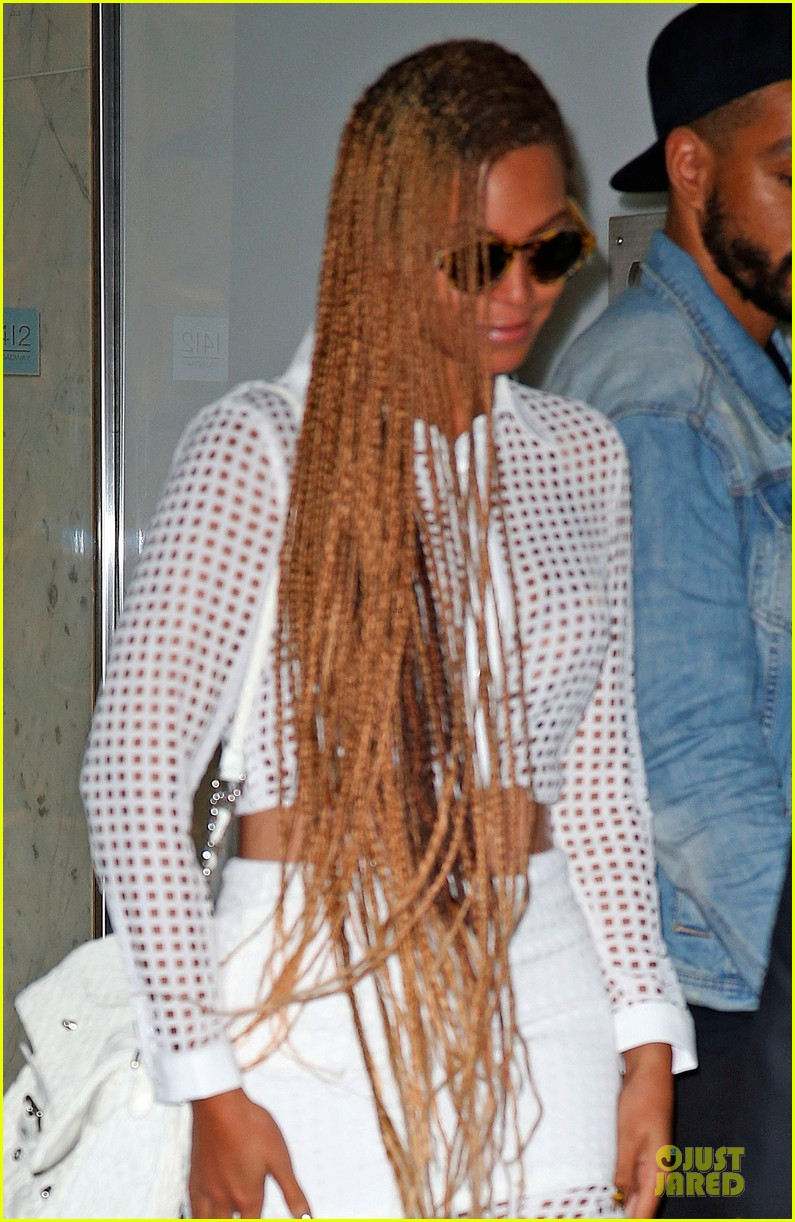 beyonce pays respects to maya angelou 04