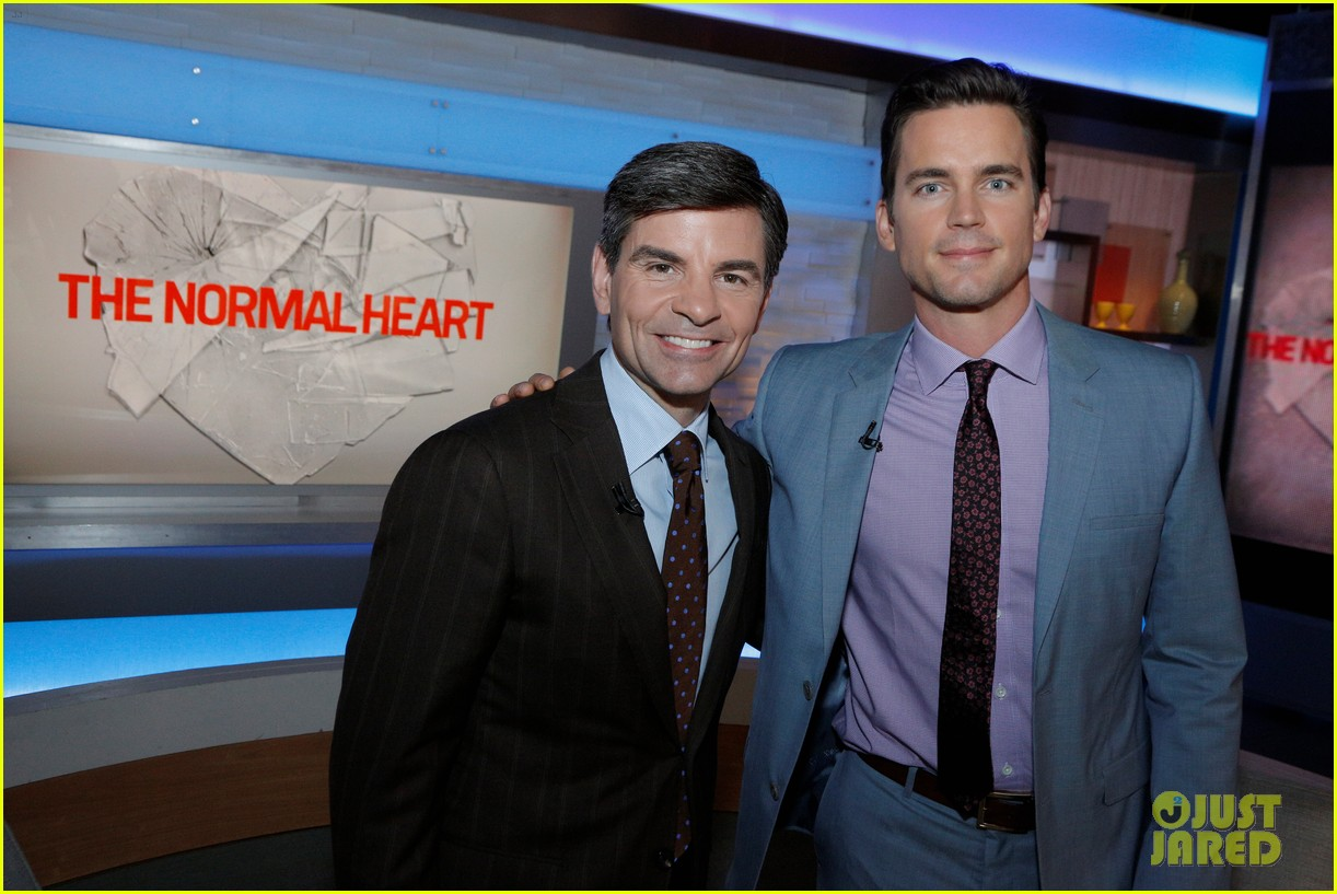matt bomer husband simon halls enjoy nyc spring 02