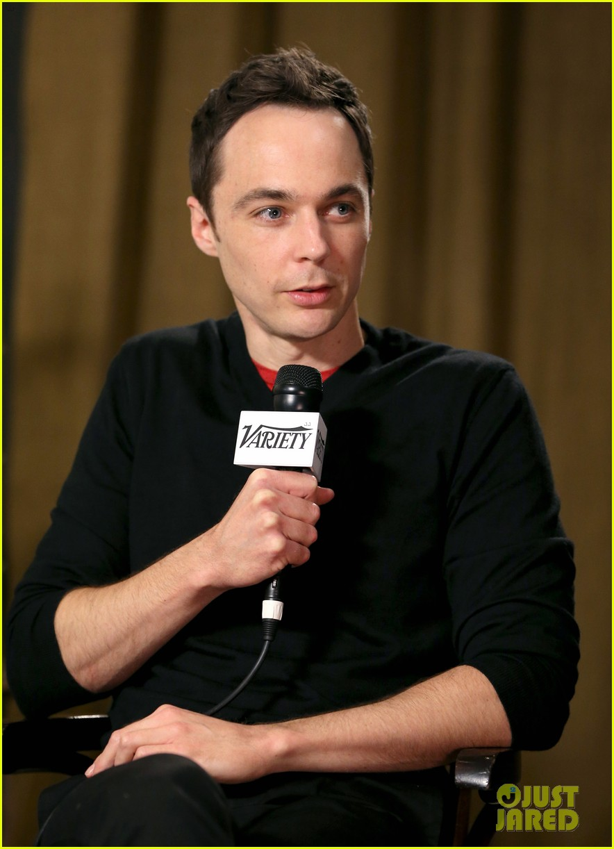 matt bomer jim parsons talk normal heart at variety studio 043123970