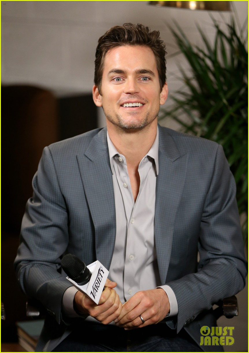 matt bomer jim parsons talk normal heart at variety studio 133123979