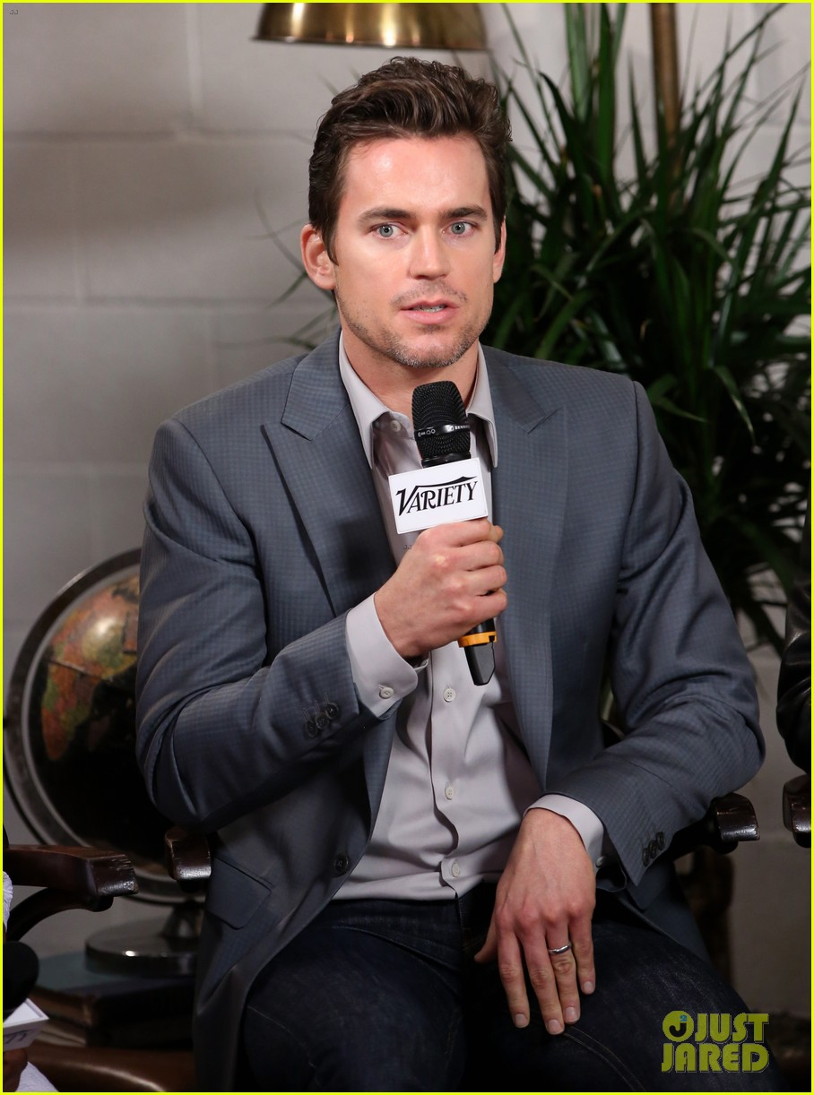matt bomer jim parsons talk normal heart at variety studio 20
