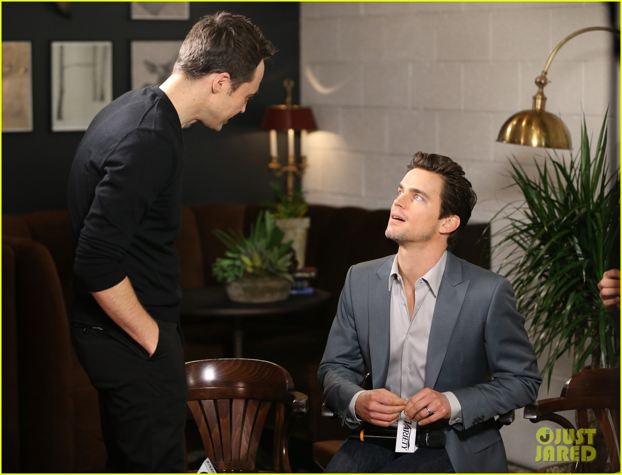 matt bomer jim parsons talk normal heart at variety studio 213123987