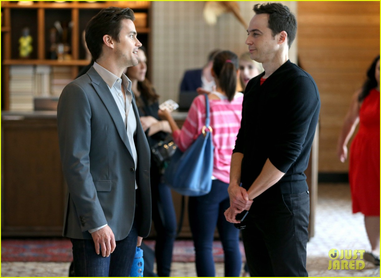 matt bomer jim parsons talk normal heart at variety studio 253123991