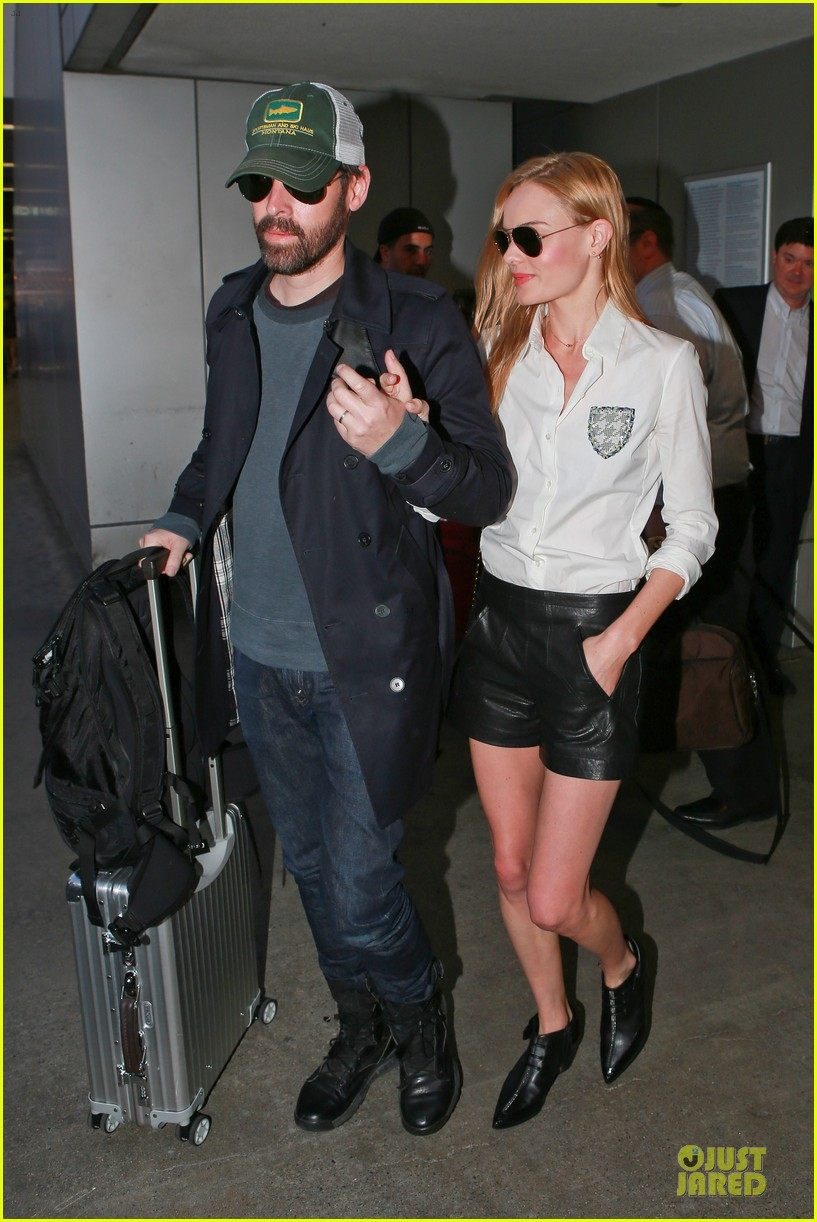 nothing between kate bosworth michael polish lax 03