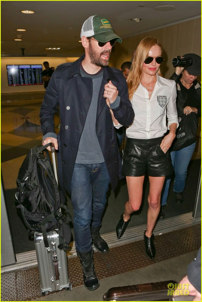 nothing between kate bosworth michael polish lax 08