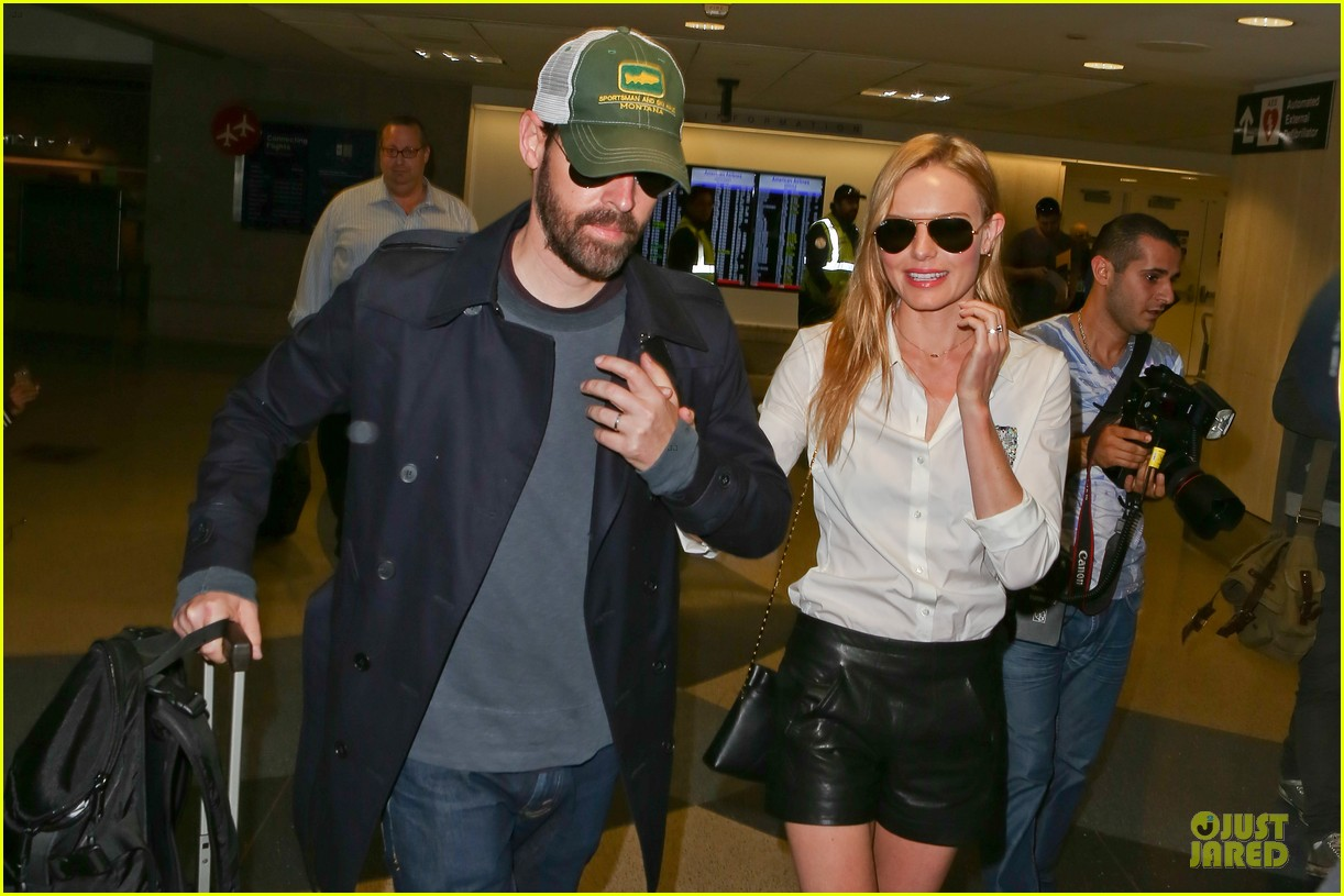 nothing between kate bosworth michael polish lax 12