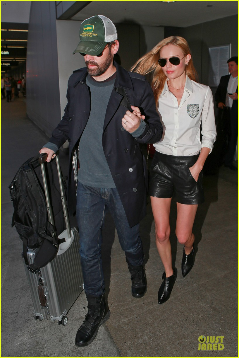 nothing between kate bosworth michael polish lax 16
