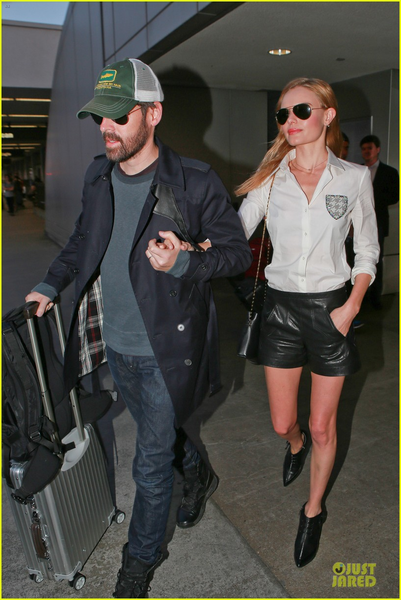nothing between kate bosworth michael polish lax 193107498