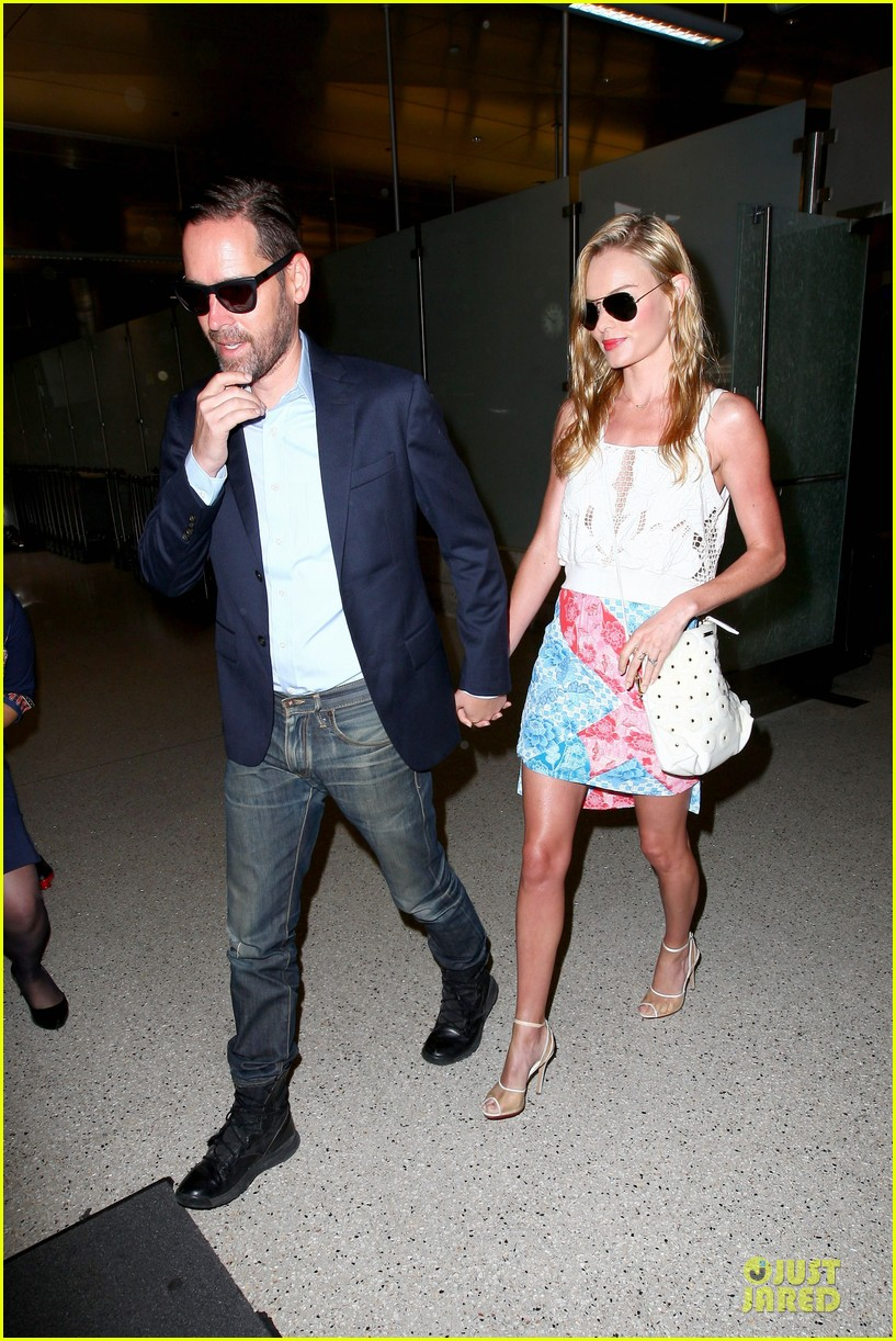 kate bosworth michael polish tan maldives vacay 083122966